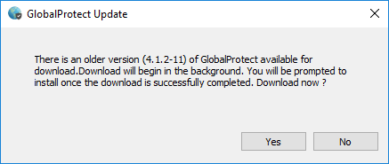 2018-11-05 20_16_18-GlobalProtect Update.png