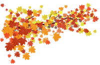 leaves-fall-small.png