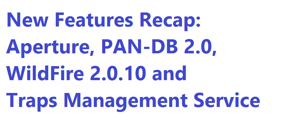 New Features recap jan 19.png