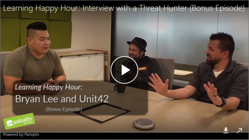 Interview w Threat Hunter.png