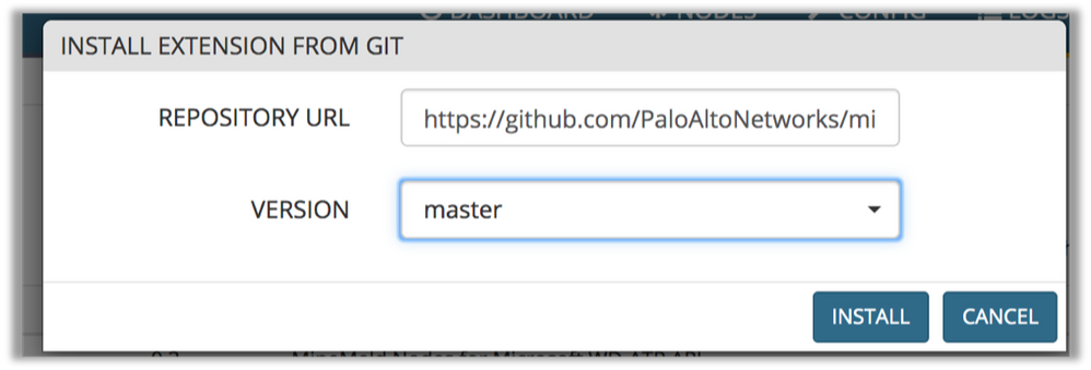 Install Extension from GIT.png