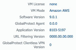 Screenshot 2019-06-07 at 14.18.49.png