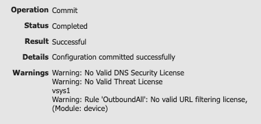 Screenshot 2019-06-07 at 17.36.47.png