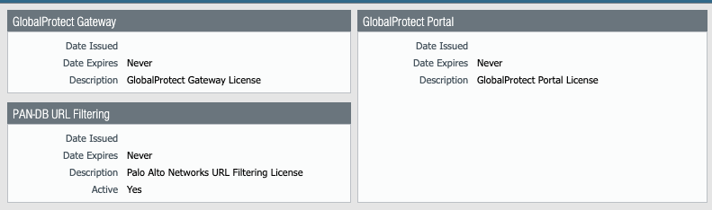 Screenshot 2019-06-07 at 14.18.08.png