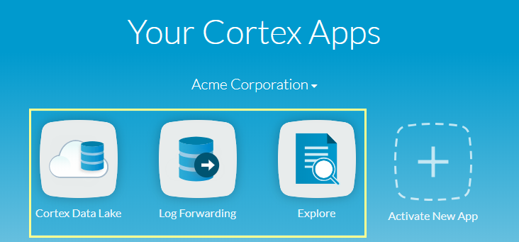 Cortex logging apps.png