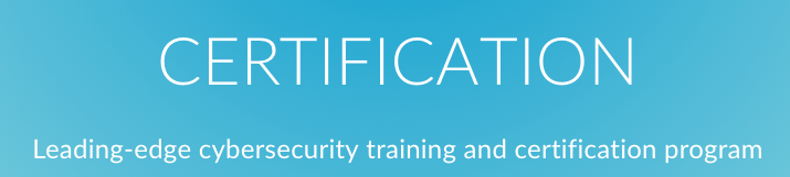 Certification | Education | Palo Alto Networks.png