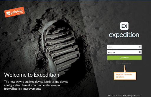 Expedition Web Interface.png