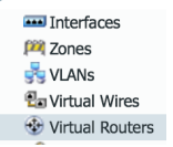 virtual router.png