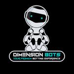 DimensionBots