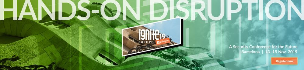 Hands-On Disruption Ignite Europe 19.jpg