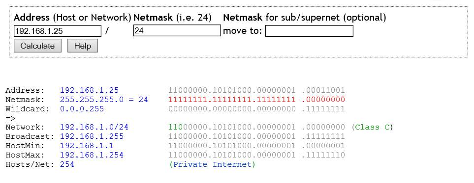 subnet1.png