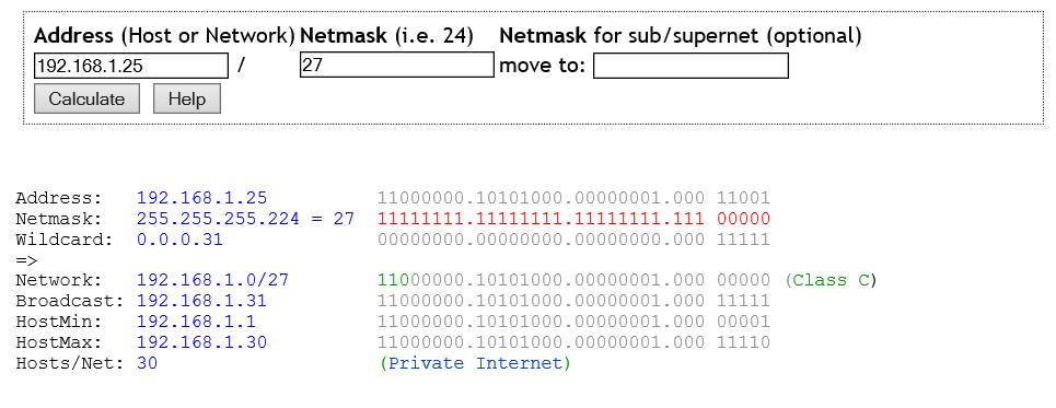 subnet2.png