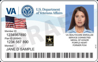 VA Issued ID.png