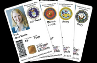 Military ID.png