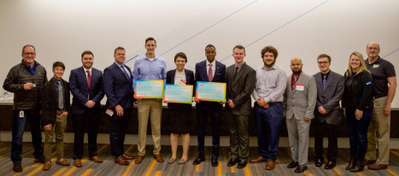 Participants and winners from Secure The Future Competition.png