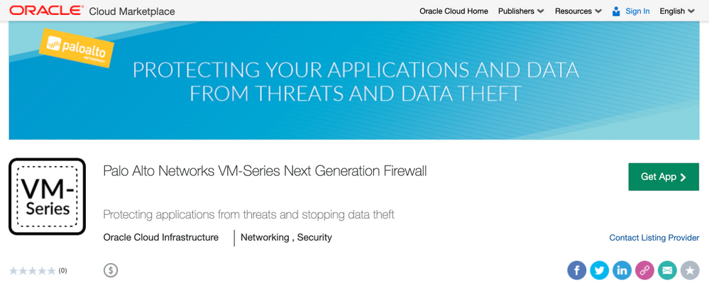 Protecting your applications and data from threats and data theft.