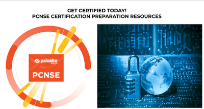 PCNSE Certification.png