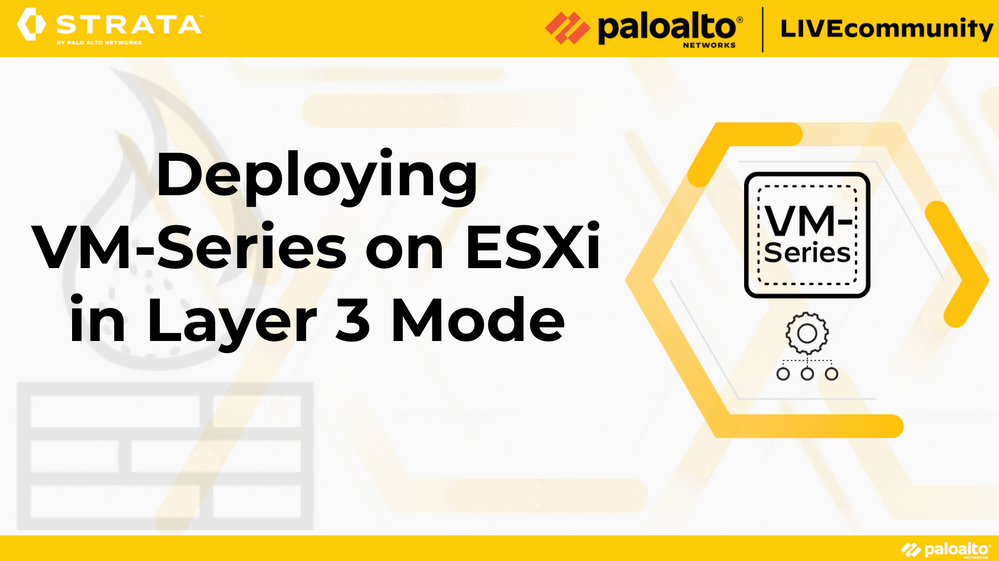 Deploying VM-Series on ESXi in Layer 3 Mode.png