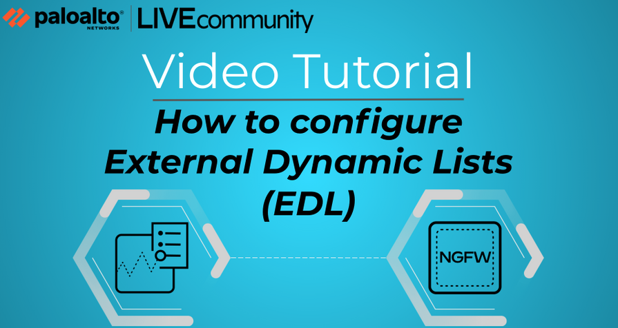 Video Tutorial How to configure EDL.png