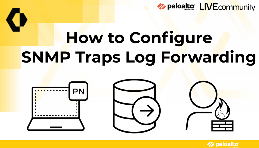 How to configure SNMP Traps Log Forwarding.png