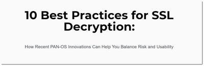 ssl decryption 10 best practices.png