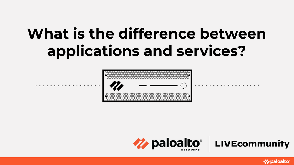 What is the difference between applications and services.png
