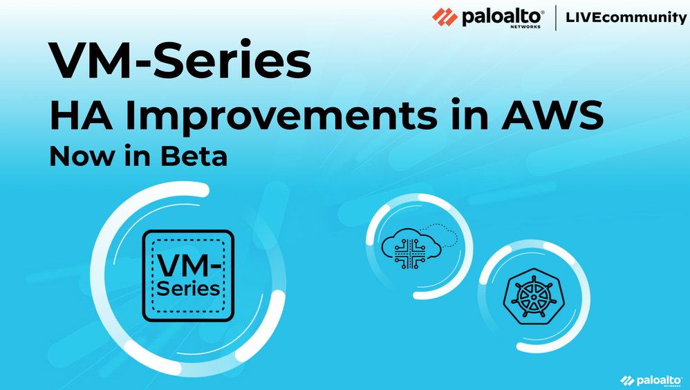 VM-Series HA Improvements in AWS.png