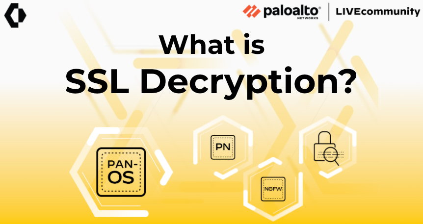 What is SSL Decryption.png
