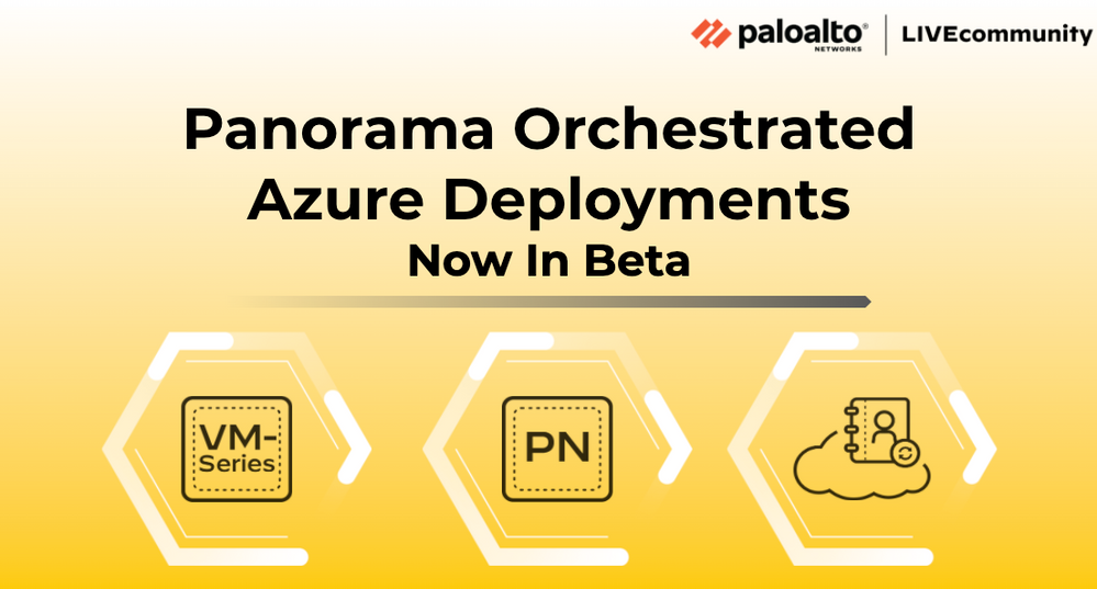 Panorama Orchestrated Azure Deployments Now in Beta.png