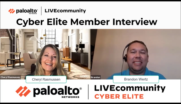 cyber elite member interview-preview.png