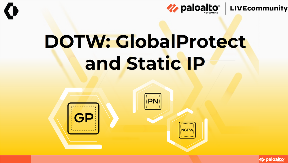 DOTW-GP and Static IP.png