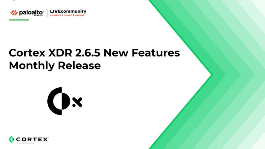 Cortex XDR 2.6.5 features.png