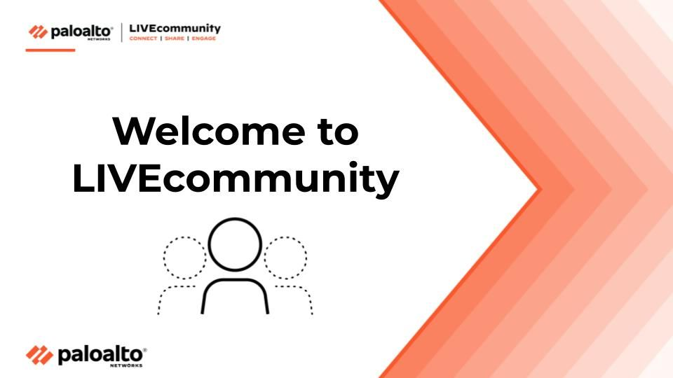 welcome-LIVEcommunity.jpg