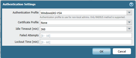 DOC-1765-authentication settings.png