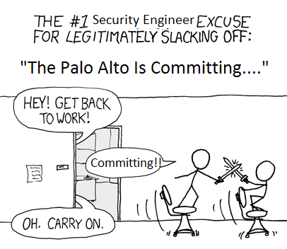 pa2000-commit.png