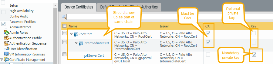 cert-chain.png