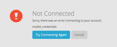 yammer_invalid_credentials.png