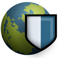 GlobalProtect 4.0 has been released.