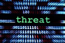 threat-malware.jpg