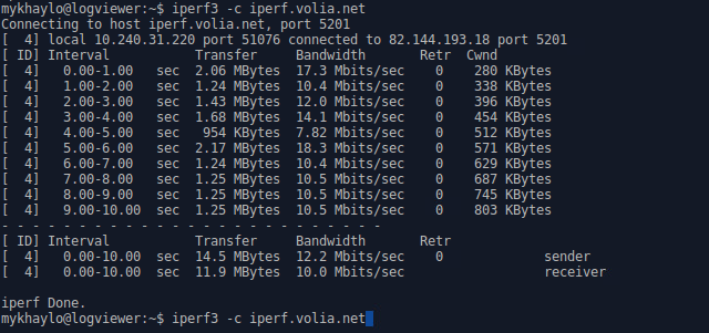 iperf3.PNG