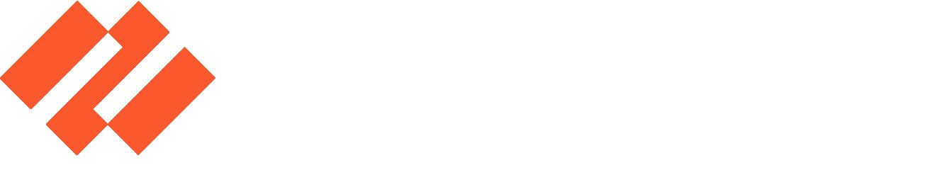 Live Community - Support Info - Live Community