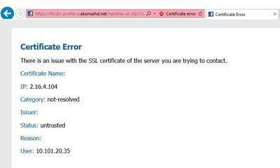 decrypt-fail.JPG