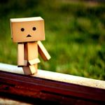 Cardi_Moe