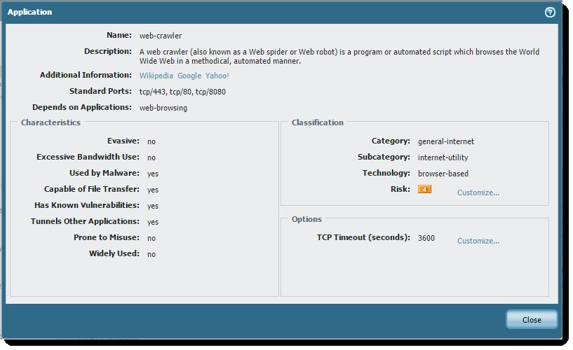 how to allow amazon.com through firewall