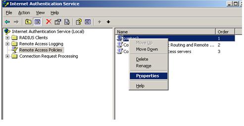 DOC-1765-remote access profile.png