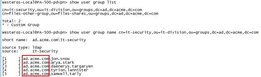 ACME-Authentication_GroupMappingListingCLI.png