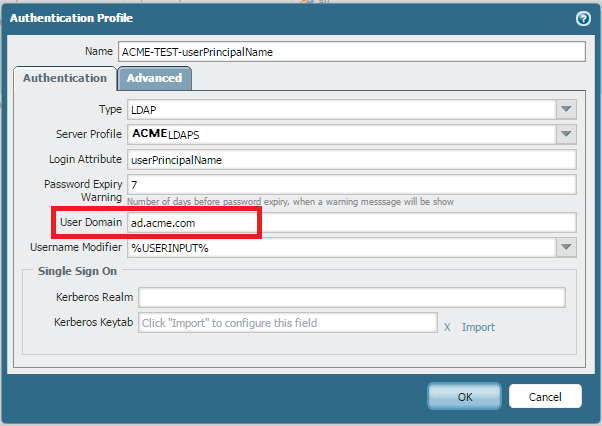 ACME-Authentication_AuthenticationProfile.png