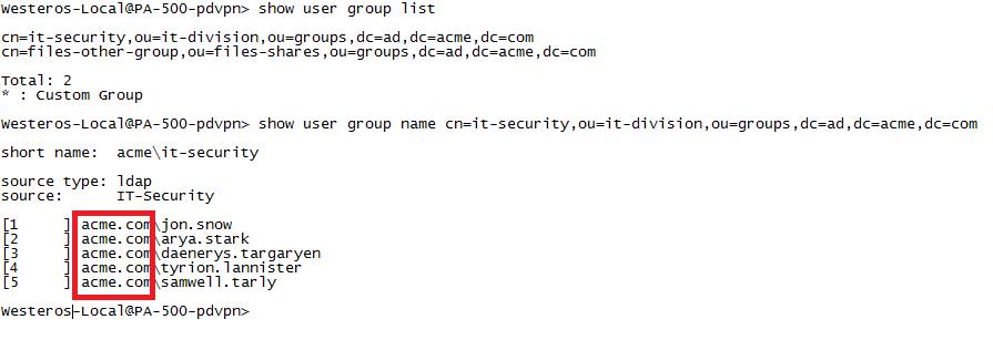 ACME-Authentication_GroupMappingListingCLI-DEFAULT.png