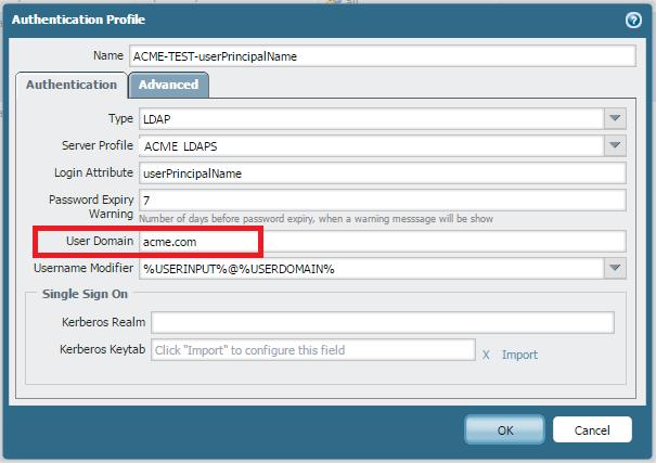 ACME-Authentication_AuthenticationProfile-DEFAULT.png