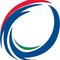Indorama_Ventures